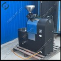 Factory price commercial coffee roasting equipment for sale