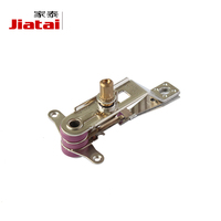 JIATAI immersion heater appliance bimetal thermostat contrlos temperature manufacturers