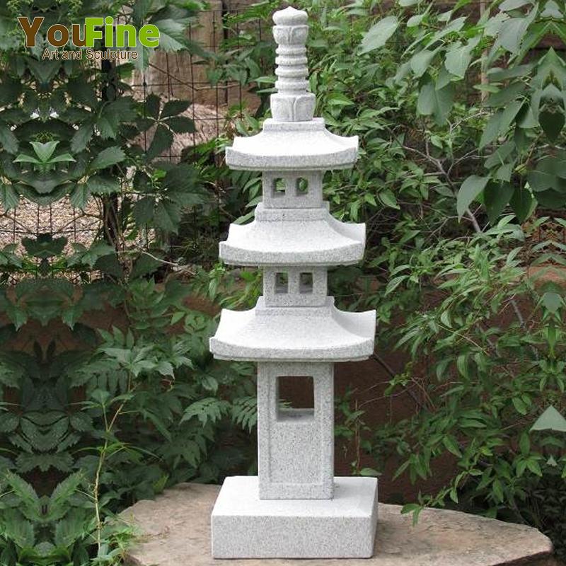 Japanese Pagoda Lantern.jpg