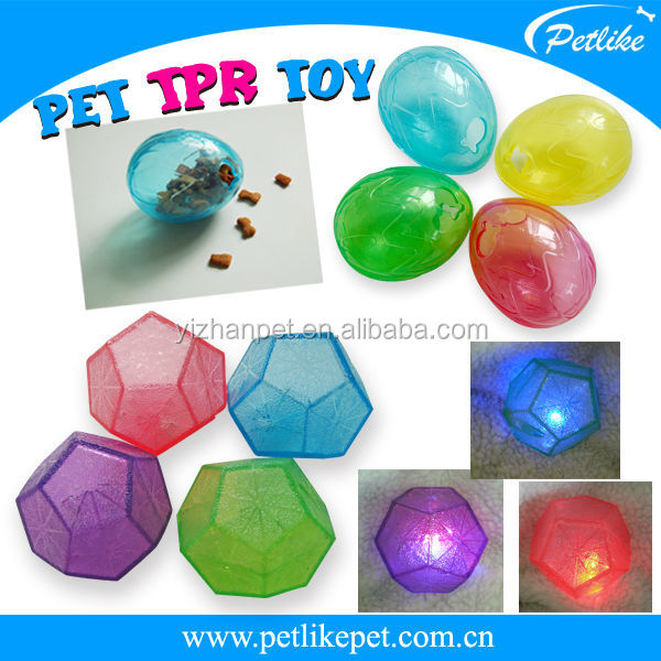 new nylon dog toy top ten selling pet products china manufacturer