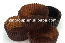 cake paper cups ,china factory, Curling cup with cheaper price