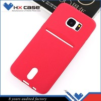 Free sample fancy cell phone cover case for samsung galaxy s5