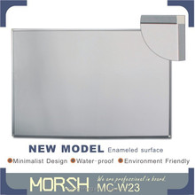 waterproof whiteboards for classroom or office