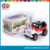 Electric universal convertible jeep for children kids battery operated cars kids small toy small toy for children 032120