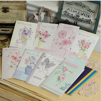 angels greeting cards