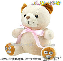 teddy bear hospital 2015 hot new style