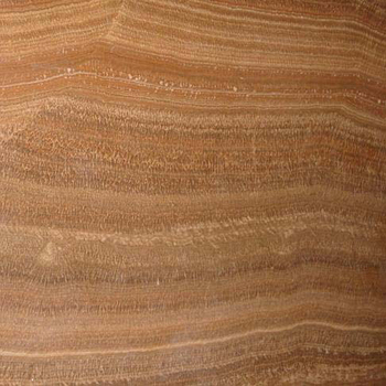China yellow wood marble for granite stairs and wall with low price