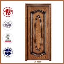indian old door design solid teak wood door door wooden