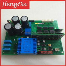 3 pieces a lot free shipping high quality KLM4-1 board, KLM4 card