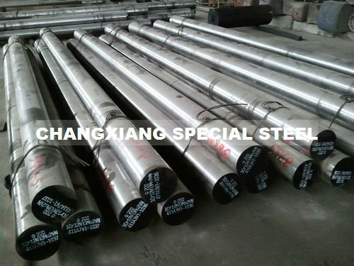 Special Steel Stainless Steel X10Cr13(Flat Bar/Square Bar/Round Bar/Block/Forging, etc. )