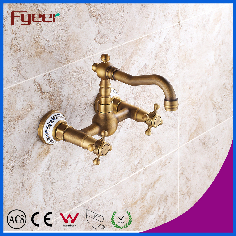 list manufacturers of kitchen faucet hole cover buy kitchen