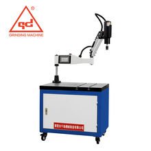 M16 electric tapping machine