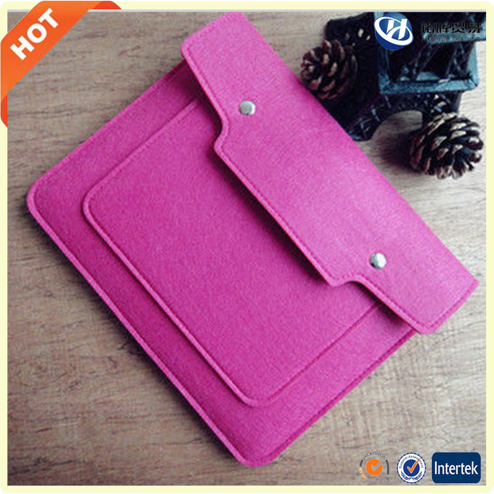2016 amazon best fashion 10/ 14 /13.3/ 17 /15.6/13 inch laptop case for women girls
