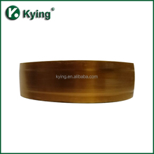 Professional Manufacture Cheap Polyimide Material