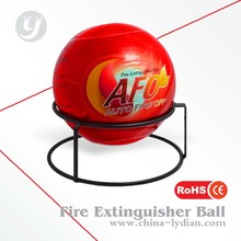 hot selling Effective on A B and C Class Fire fire extinguisher production line with CE and SGS approved