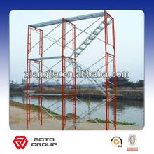 High Quality Steel Outrigger For Frame Scaffolding in China