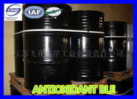 rubber antioxidant BLE,Acetone diphenylamine cas:68412-48-6, best and experience supplier