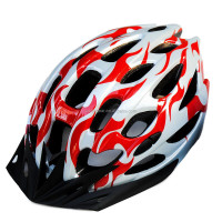 children bike helmet/helmet for babies/bike helmet for teenagers