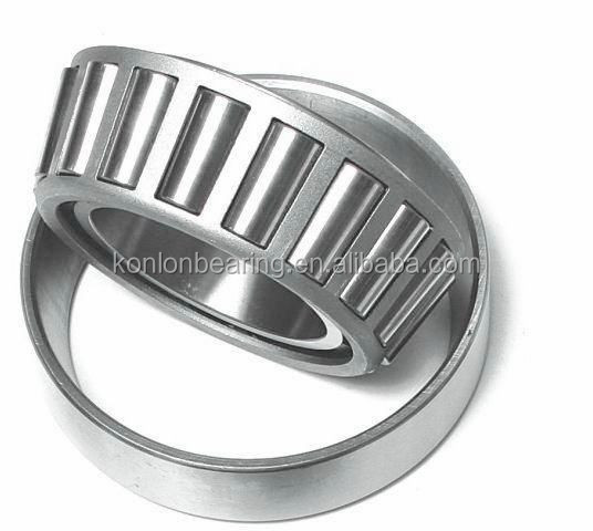 konlon brand tapered roller bearing 32009