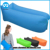 air sofa Lazy bag hiking sleeping bag outdoor inflatable Lounger