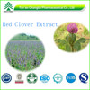 GMP manufacturer supply hot sale and free sample Red Clover Extract