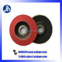 grinder cutting disc for metal/wood/stone/glass/furniture/stainless steel