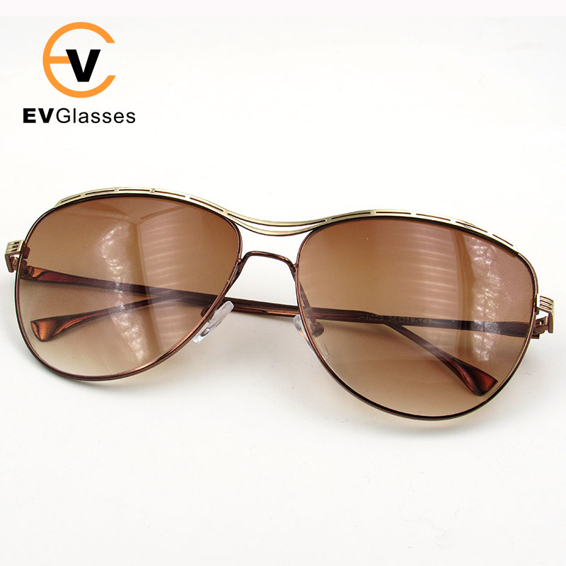 Whlolesale !!! Fashion vintage all kinds of styles china sunglass manufacturers
