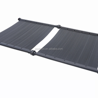 2017Hot Sale Heater Solar Swimming Pool