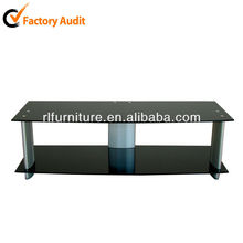 tv wall unit design RA022