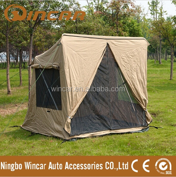 30 second tent / folding camping tent / outdoor sports 30 second tent