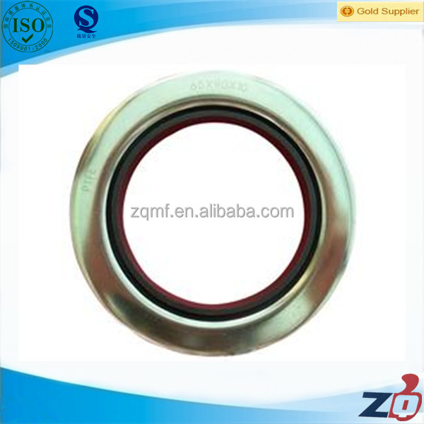 high quality ford crankshaft front oil seals