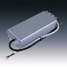 100w 12v Wholesale price outdoor transformer 12v 8.5a sealed led driver