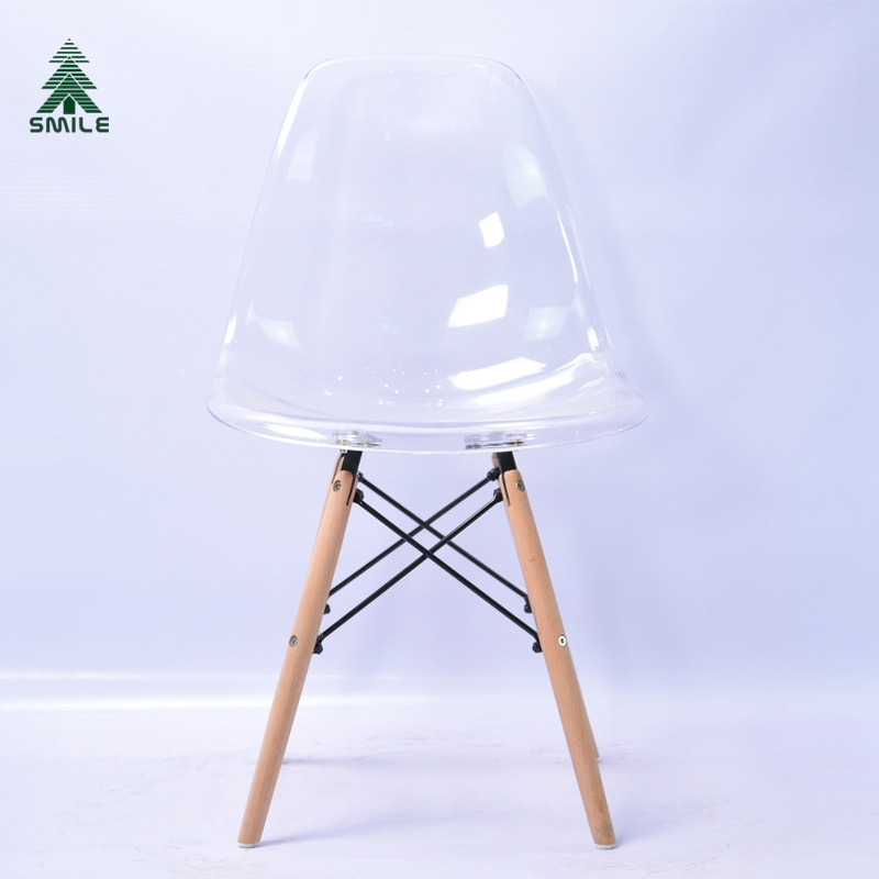 clear plastic furniture. Wholesale Modern Design Transparent Clear Plastic Chair Dining For Sale, View Cheap Chairs, SMILE Smile Furniture E