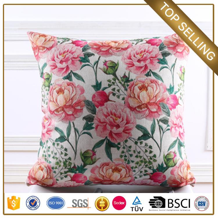 Guangzhou microbead bolster foam zero gravity linen pillow plastic bag cushion
