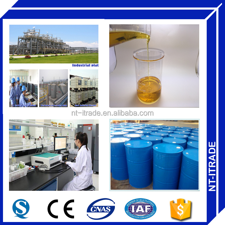 Factory supplier-Sorbitan Monooleate (Span 80 60 40 20)