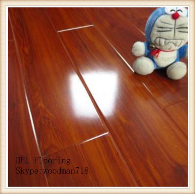 마루 LVT 비닐 바닥 판자 적층 바닥-조작 바닥재 -상품 ID:60396521433 ...