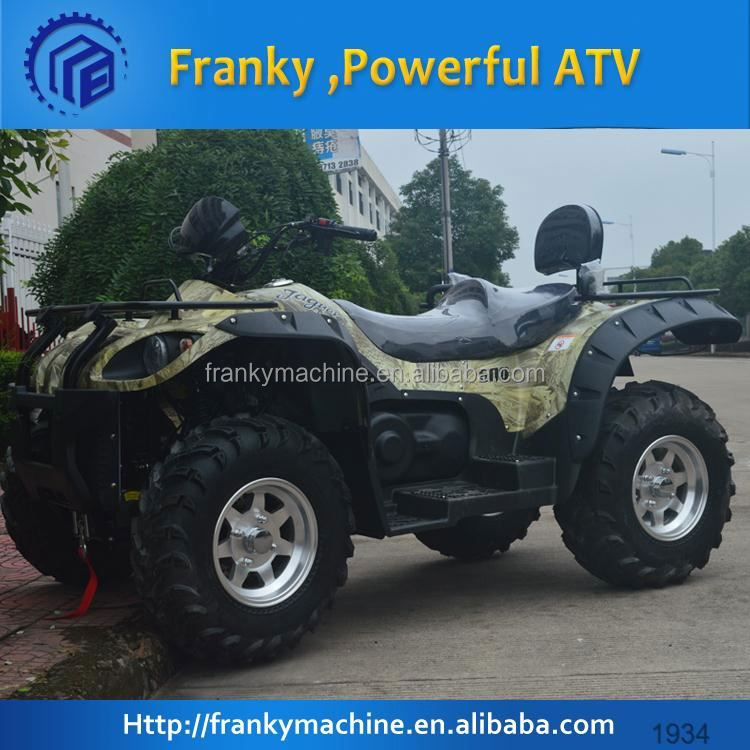 import cheap goods from china 800cc atv 4x4 buy 800cc. Black Bedroom Furniture Sets. Home Design Ideas