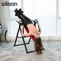 Good Quality Extreme Performance Inversion Table