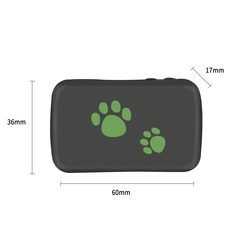 TK203 Smart tracker  mini pet gps tracking AGPS 3G 2G network gps tracker 3G for Person/Pet/Goods Roll call position function