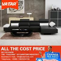 VATAR modern sofa victorian reproduction furniture