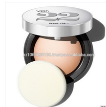 chosungah22 Makeup Foundation