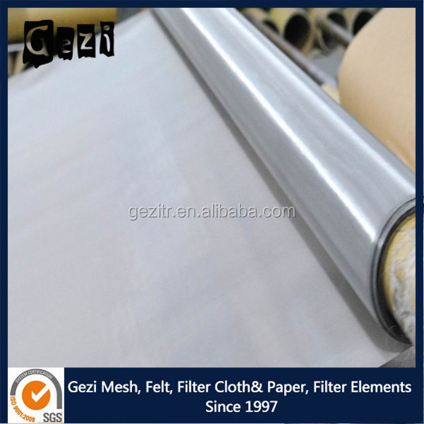 120 stainless steel micro screen filter mesh