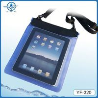 China wholesale waterproof case for ipad air