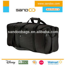 LARGE DUFFLE Duffel Travel bag carry-on Luggage