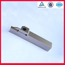 100% Quality Guarentee CNC Lathe Insert Boring Bar Mini Lathe Tool Holder
