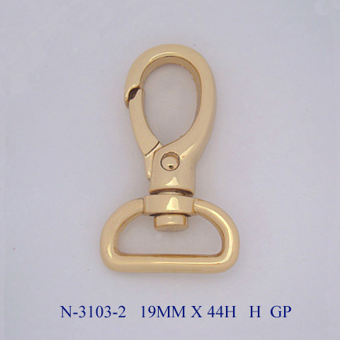 high quality manufacture bag hardware different style metal bag accessories for bags