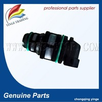 Wholesale OEM Auto Parts Importers Opel Astra Fuel Injector