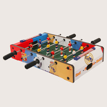 Wholesale MDF Foosball Table For Entertainment