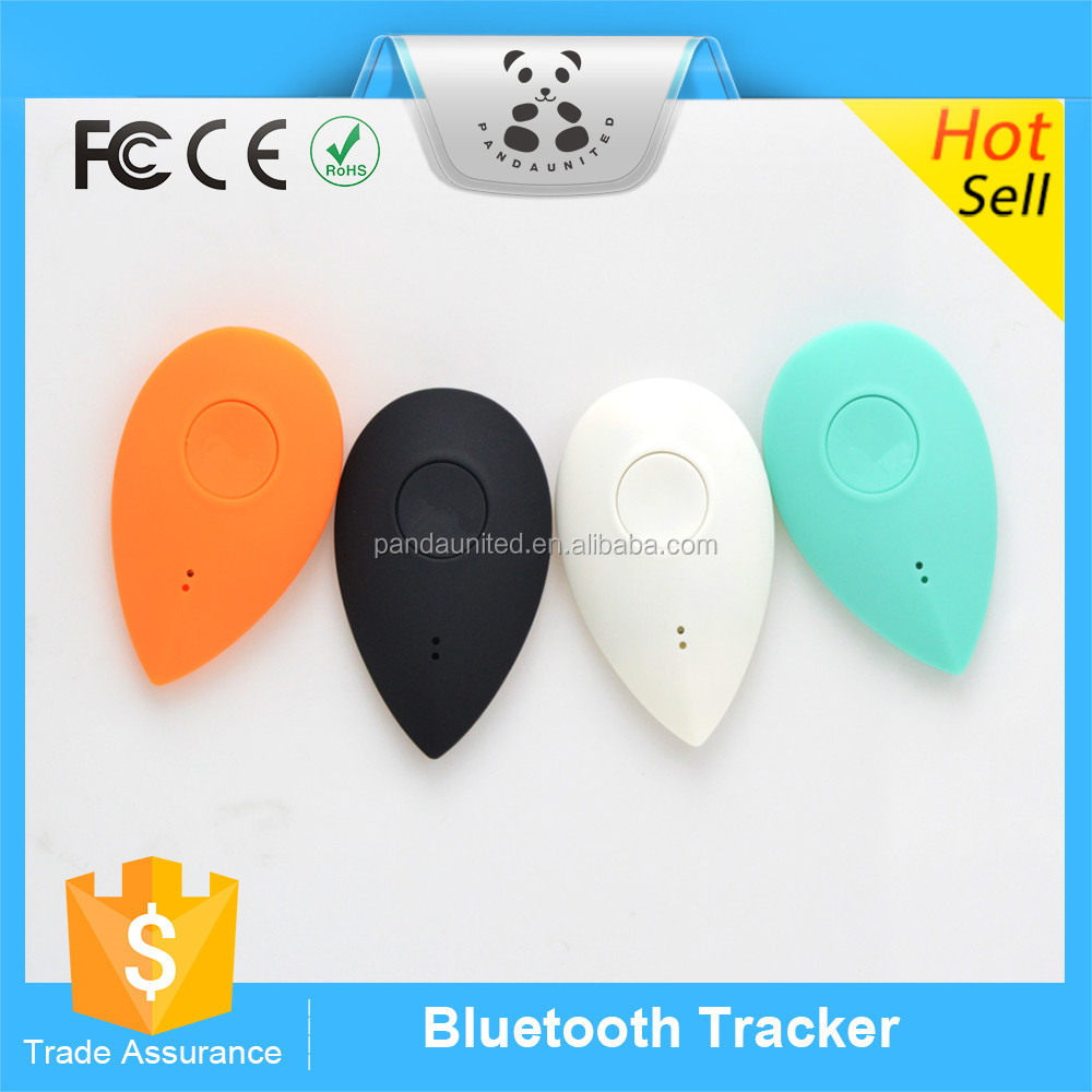 hot sale & high quality universal key finder OEM