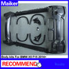 body kit for the bmw x5 F15 abs pp body kits m type from Maiker